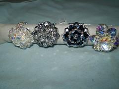 anillos (brujitamimosa) Tags: anillos