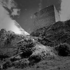 IMG_0862-2 (psaid) Tags: polska olsztyn pl zamek małopolska budynek budynki zamki budowle budowla maopolska ma³opolska