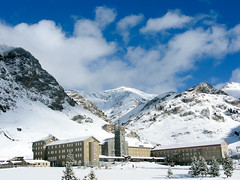 IMG_1480 (Luigi Tangana) Tags: nieve nuria 2008 vall
