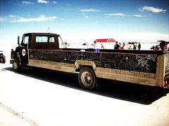 101_1015 (Nate Bradfield) Tags: speed salt flats week bonneville