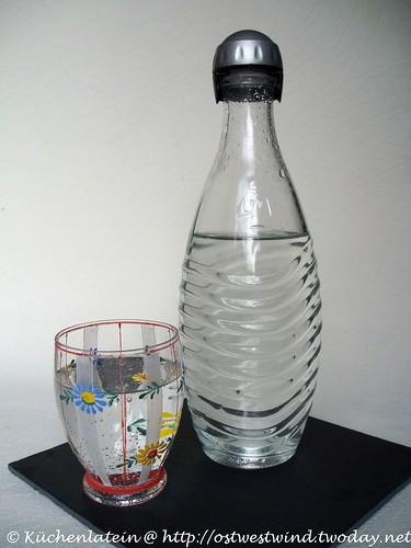 Choose Glas 002