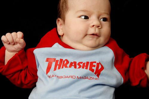 thrasher5