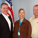 NFIB/Texas Executive Director Will Newton Speaks to Caldwell Rotary Club