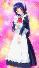 110924 - 漫畫版&劇場版《烙印勇士 ベルセルク》的2種廣告一同首播!OVA《孤島王女》預定10/7推出!