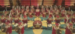 coraline-bobinskis-circus-mice