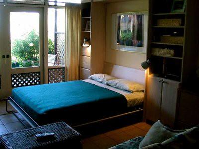 bed lighting11