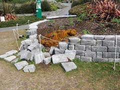2008-01-27-Stoneleigh-2007-06-03-Kudzu! (russellstreet) Tags: newzealand sculpture auckland kudzu nzl manukau aucklandbotanicalgardens jimwheeler sculpturesinthegarden2007 stoneleighsculpturesinthegarden2007