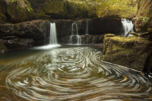 Swirlpools