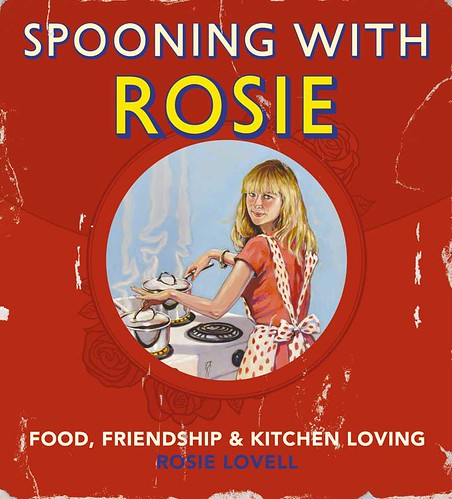 spooning_with_rosie