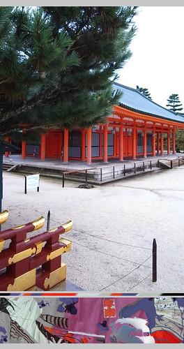 你拍攝的 旅遊 (日本)。