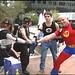 FreakCast episodio 4: Real life superheroes.... y Camilo Sesto.
