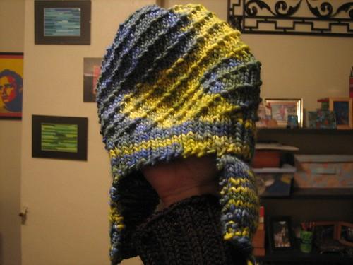 091008. baby hat.