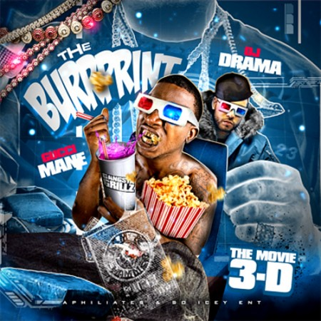 gucci_mane_and_dj_drama-movie_3_the_burrprint-2009-450x450