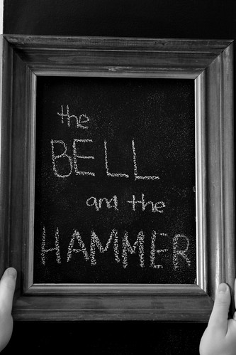 the Bell & the Hammer