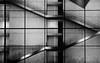 Composition #12 (Altair █♥█) Tags: deleteme deleteme2 berlin deleteme3 deleteme4 stairs concrete grid saveme4 saveme5 saveme6 saveme savedbythedeletemegroup saveme2 saveme3 saveme7 geometry saveme10 saveme8 saveme9 2009 dsa carleton paullobehaus architectcure