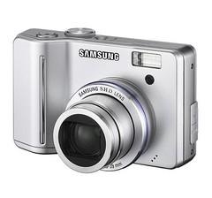 Câmera Digital: 5 funções que ela deve possuir