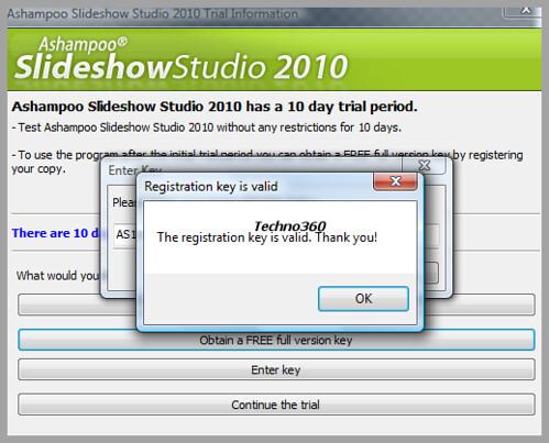 4025403484_88fda1f25e Download Ashampoo Slideshow Studio 2010 For Free