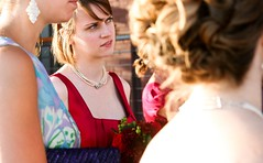 IMG_5946 (DesignScout) Tags: wedding ironhorse jessmark