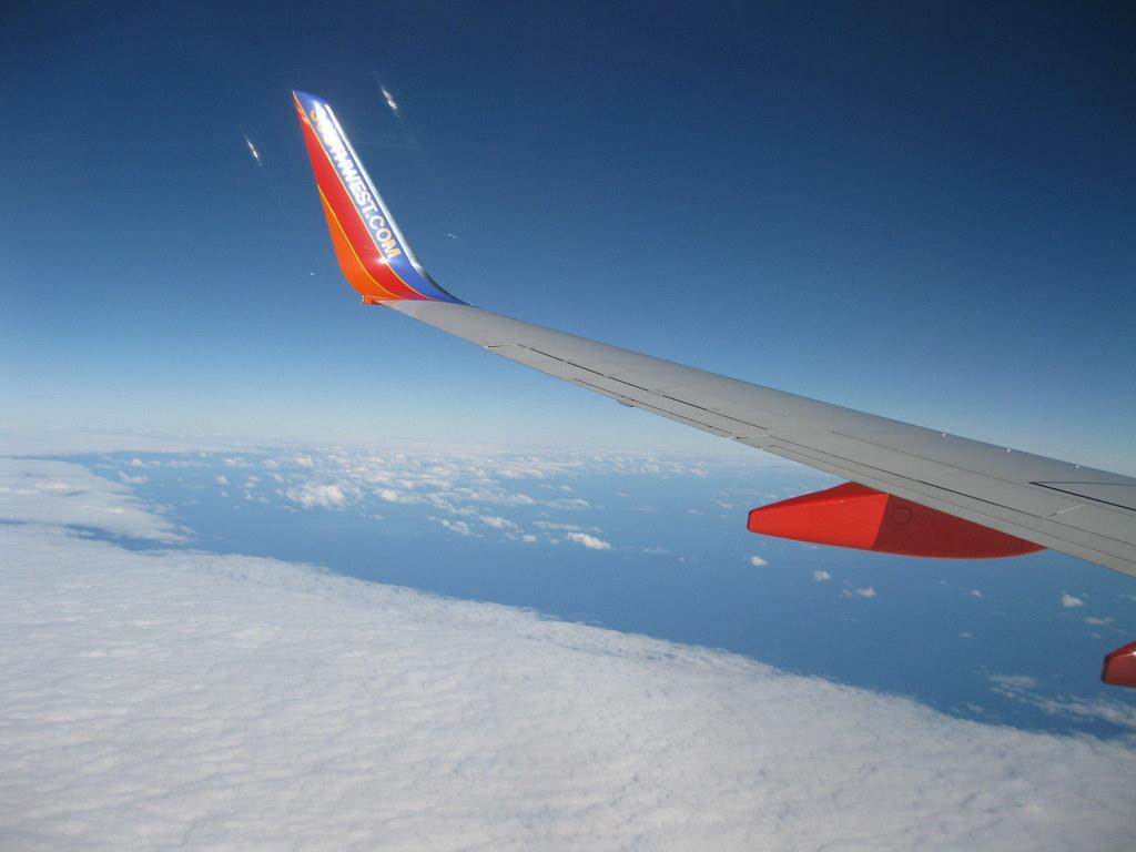 window seat 018