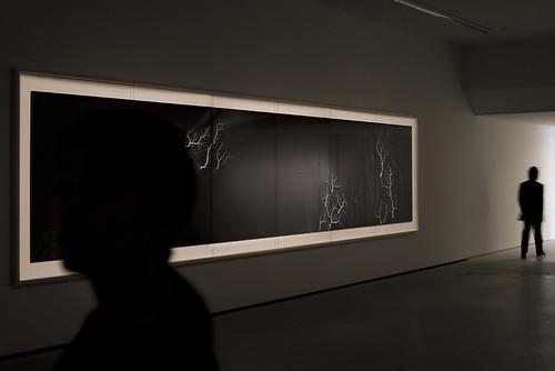 IZU PHOTO MUSEUM Oct 2009
