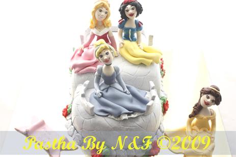Disney-Prensesleri6