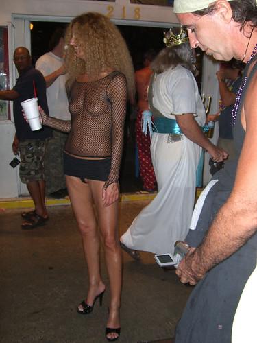 tied nude in public flashing subway pics: nipples, panties, painted, beads, feet, flashing, girls, greenman, fail, titties, cameltoe, upskirt, fantasyfest, milf, costume, halloween, exhibitionist, breasts, naked, fantasyfest2009, boobs, mardigras, thong, public, flashboobs, ladies, topless, strip, keywest, amateur, party, underwear, hot, nudity, nude, flash, streetparty, publicnudity, bodypaint, costumeparty