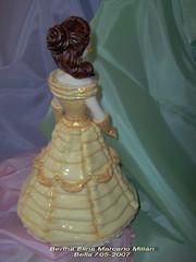BELLA5 (Bertha Elina Marcano) Tags: masa flexible fria porcelana porcelanicro