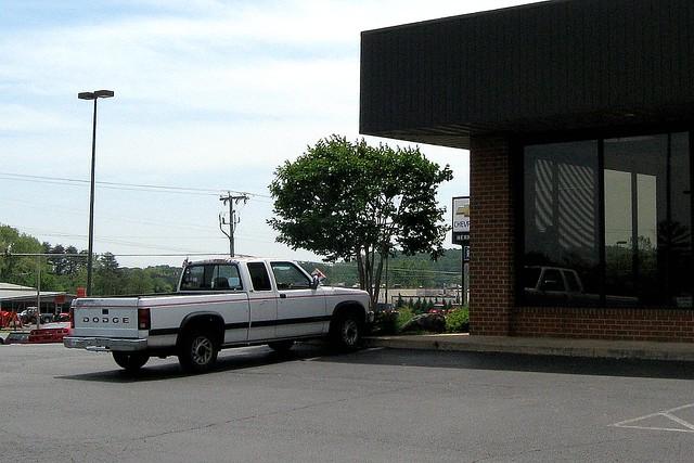 orange chevrolet virginia pickup 2006 kathy dodge 1995 herndon dakota gmc picnik envoy 050110