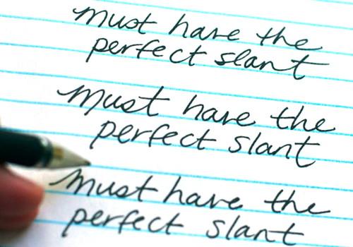writing photo2