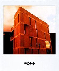 "#Dailypolaroid of 25-5-11 #244 #fb • <a style=""font-size:0.8em;"" href=""http://www.flickr.com/photos/47939785@N05/5766979839/"" target=""_blank"">View on Flickr</a>"