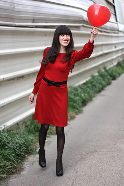 red_dress7
