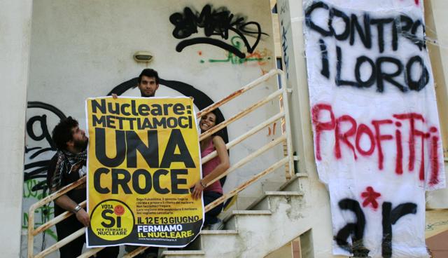 Reggio C.