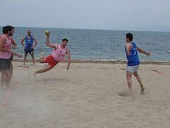 DSC03002 (dimitriostsa) Tags: beachhandball   beachbar beachhandball