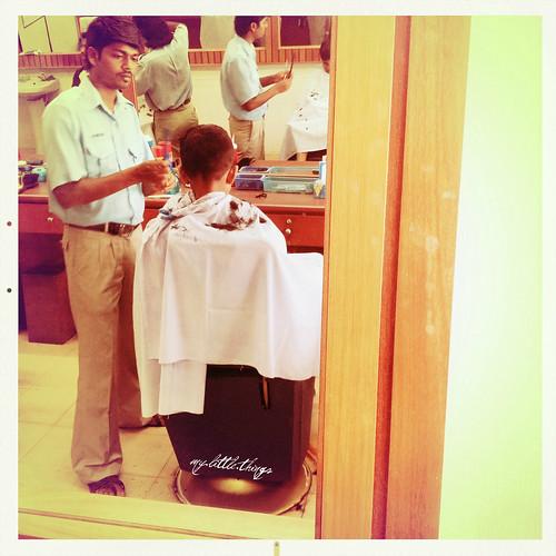haircut3