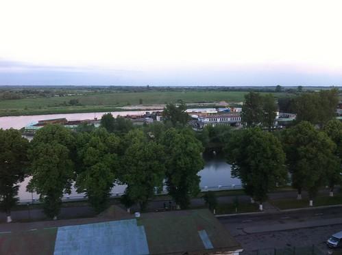 Belaroots 6: Pinsk - 46