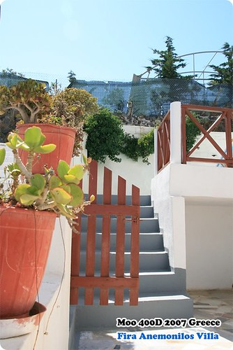 Anemomilos Villa-9
