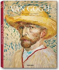 Van Goghjpg