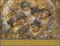 World's Art Gallery