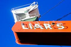 Liar's