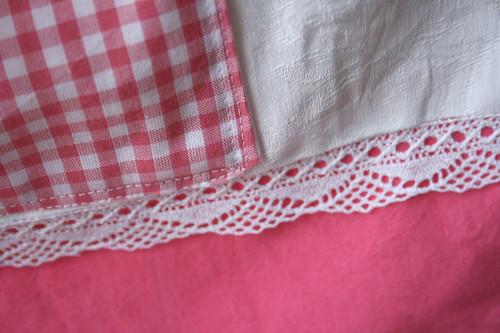 Rosa Tasche fertig08