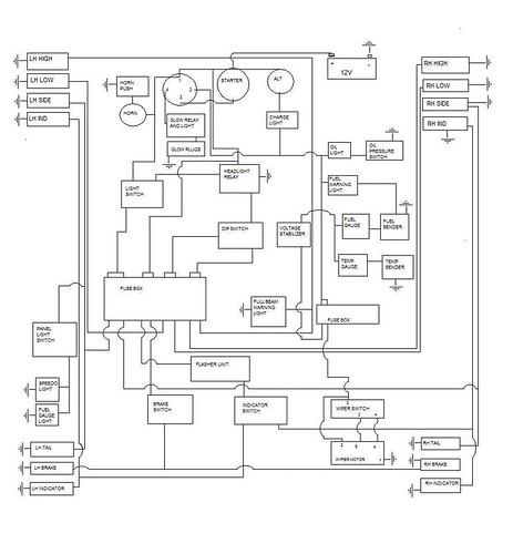 car alarm remote start installation wiring diagram cd motorcycle alarm wiring diagram motorcycle alarm wiring #14