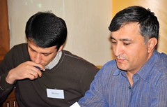 Bekzhod and Husan, Almaty, Kazakhstan, January 16, 2009 (Ivan S. Abrams) Tags: nikon ivan s tajikistan lawyers nikkor abrams uzbekistan centralasia kyrgyzstan nikondigital sovietunion ussr smrgsbord turkmenistan advocates exussr kazakshtan onlythebestare abaroli ivansabrams trainplanepro nikond700 safyan nikon24120mmf3556gvr ivanabrams abramsivan copyrightivansafyanabrams2009allrightsreservedunauthorizeduseprohibitedbylawpropertyofivansafyanabrams unauthorizeduseconstitutestheft thisphotographwasmadebyivansafyanabramswhoretainsallrightstheretoc2009ivansafyanabrams nikkor24120mmf35mmf3556gvr abramsandmcdanielinternationallawandeconomicdiplomacy ivansabramsarizonaattorney ivansabramsbauniversityofpittsburghjduniversityofpittsburghllmuniversityofarizonainternationallawyer