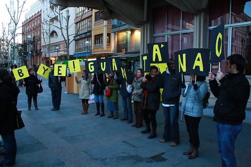 09-01 Bye Guantánamo 022