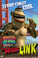 monstersvsaliens_10