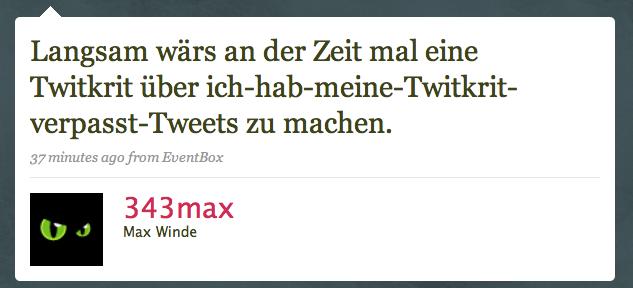 343max