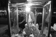 R0016813 (ezraGRD) Tags: thailand bangkokstreetscene bangkoksnapshots bangkokstreetphotography