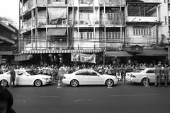 R0017050 (ezraGRD) Tags: thailand bangkokstreetscene bangkoksnapshots bangkokstreetphotography