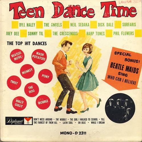 Màn khiêu vũ của trái tim 3239919435_5ee920136a