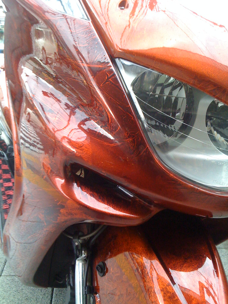 motor-bike2(not me)why me is sick?