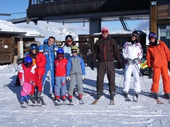 IMGP0014 (shpiner22) Tags: vacation ski livigno dec2008